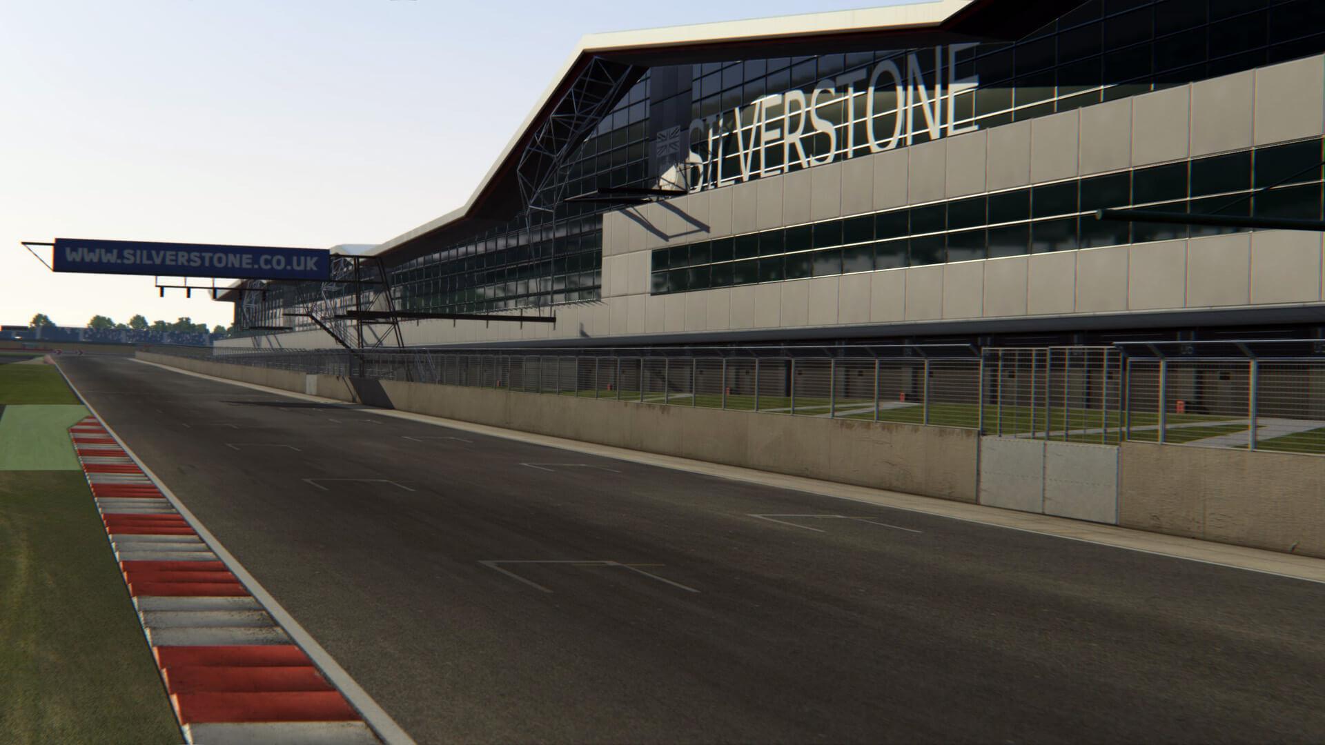 Assetto Corsa Silverstone.jpg