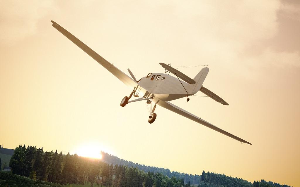 Assetto Corsa - Test Plane .jpg