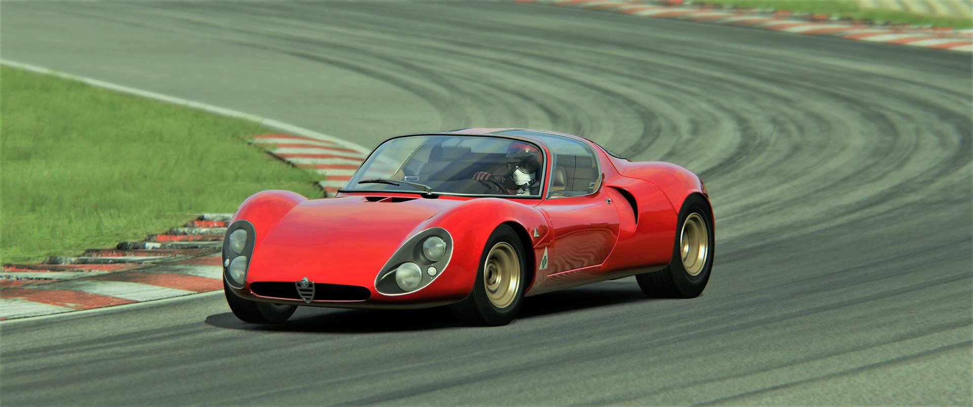 Assetto Corsa Tipo 33 stradale 2.jpg