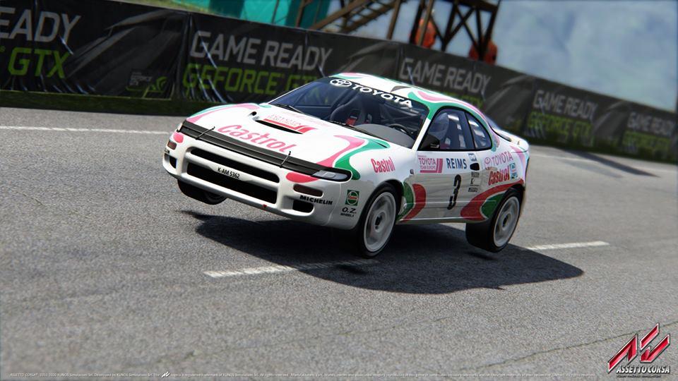 Assetto Corsa Toyota Celica ST185 3.jpg