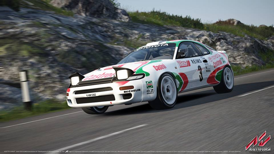 Assetto Corsa Toyota Celica ST185 .jpg