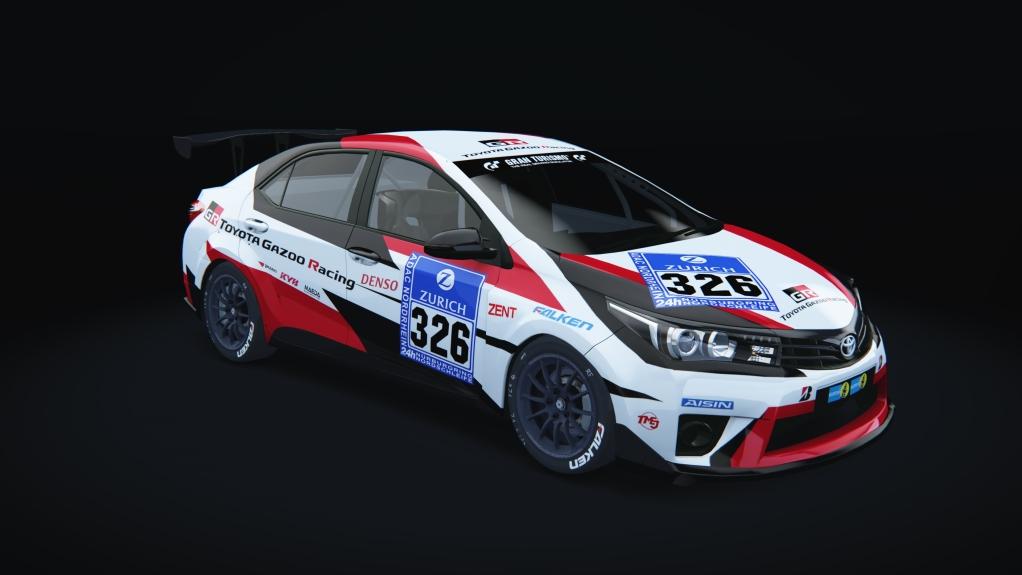 Assetto Corsa - Toyota Corolla Altis SP3 v05.2.jpg