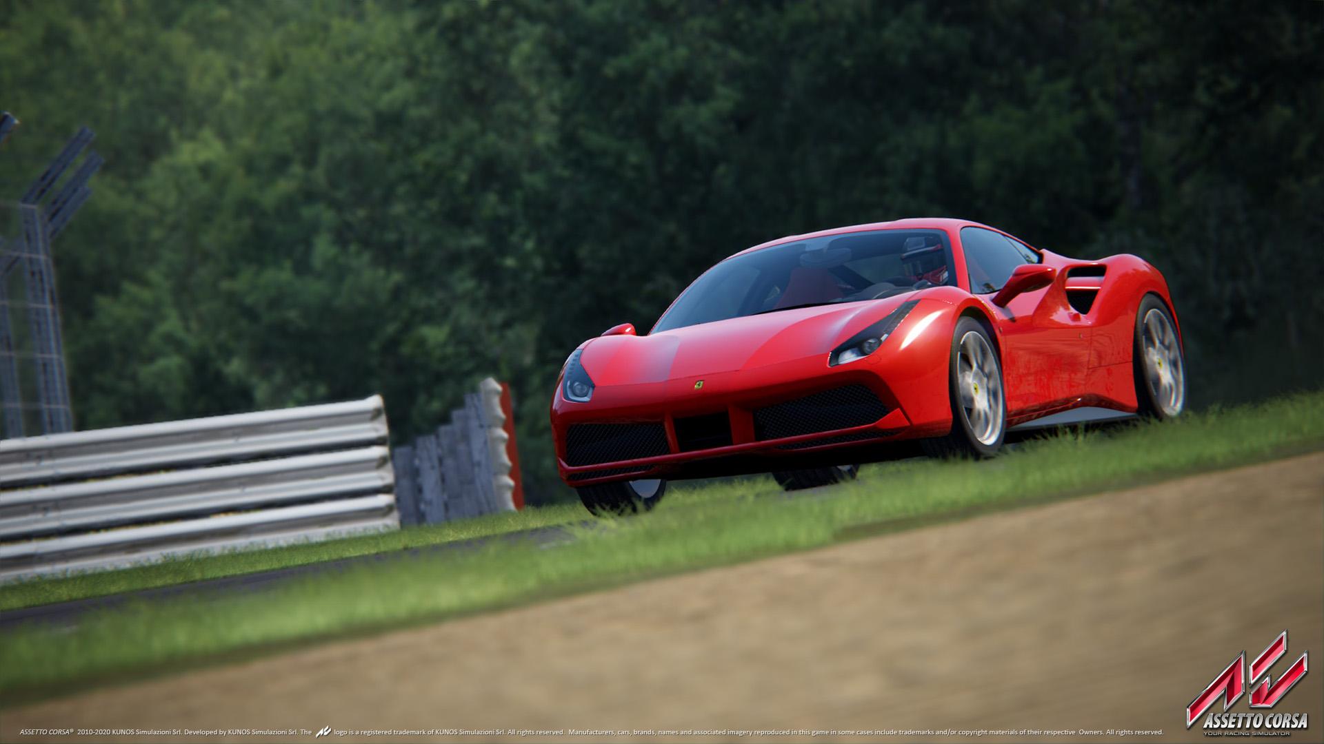 Assetto-Corsa-Tripl3-Pack-Ferrari-488-GTB-01.jpg