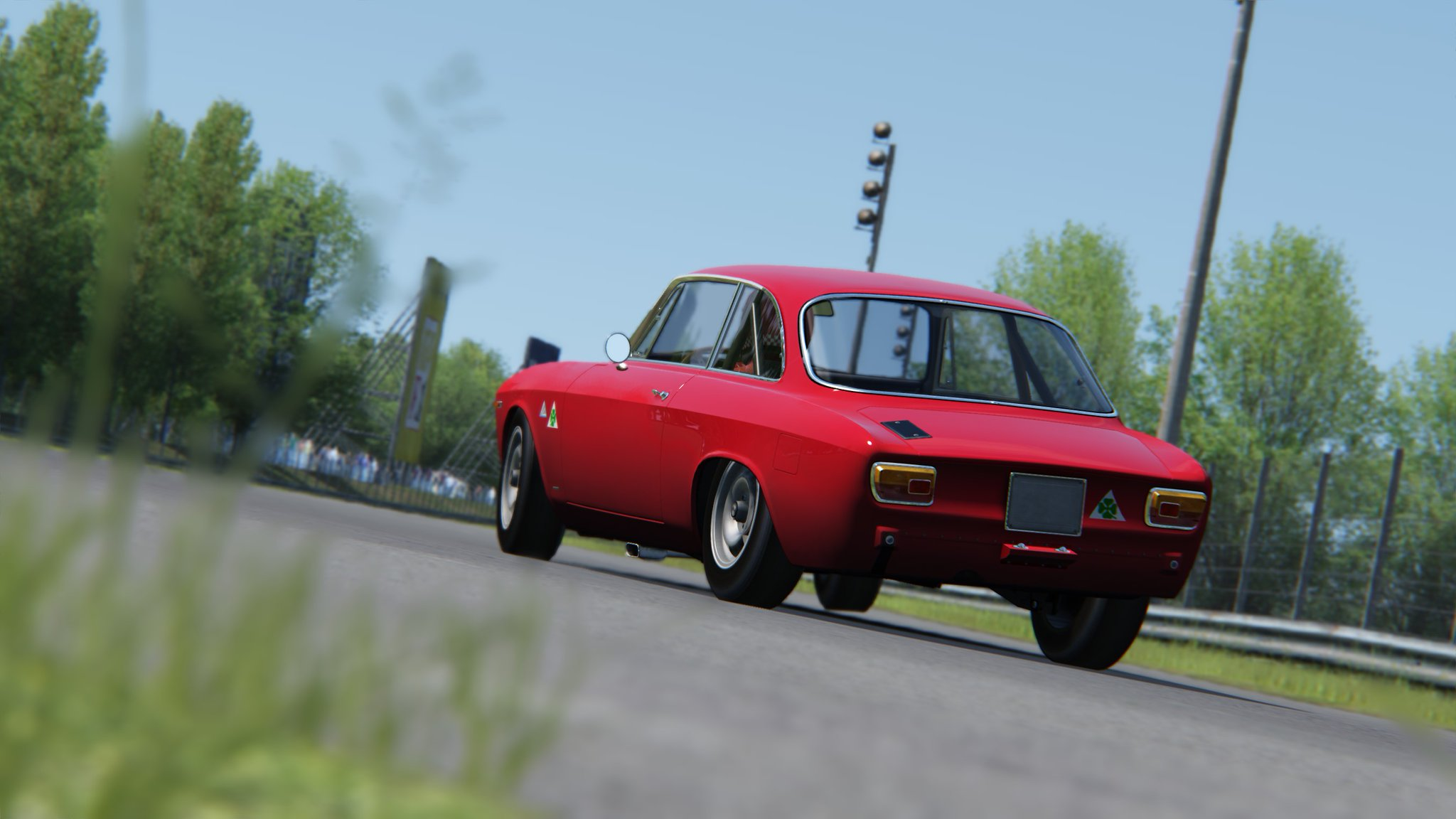 Assetto Corsa Build 1.14.4 Update Released! Assetto-corsa-update-1-14-4-jpg