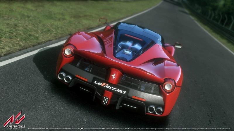 Assetto Corsa v1.5.5 Update.jpg