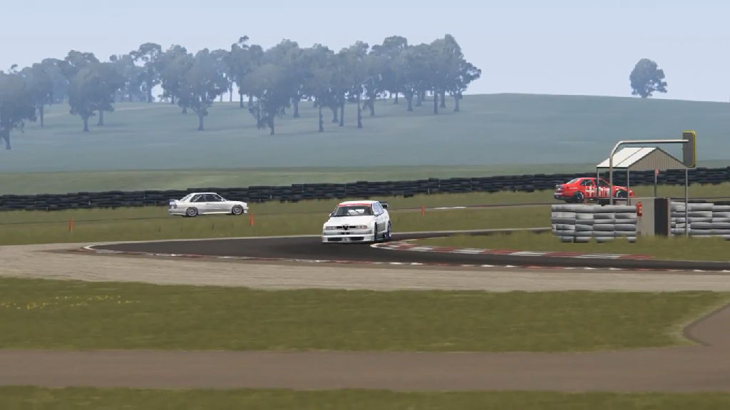Assetto Corsa - Wakefield Park.png