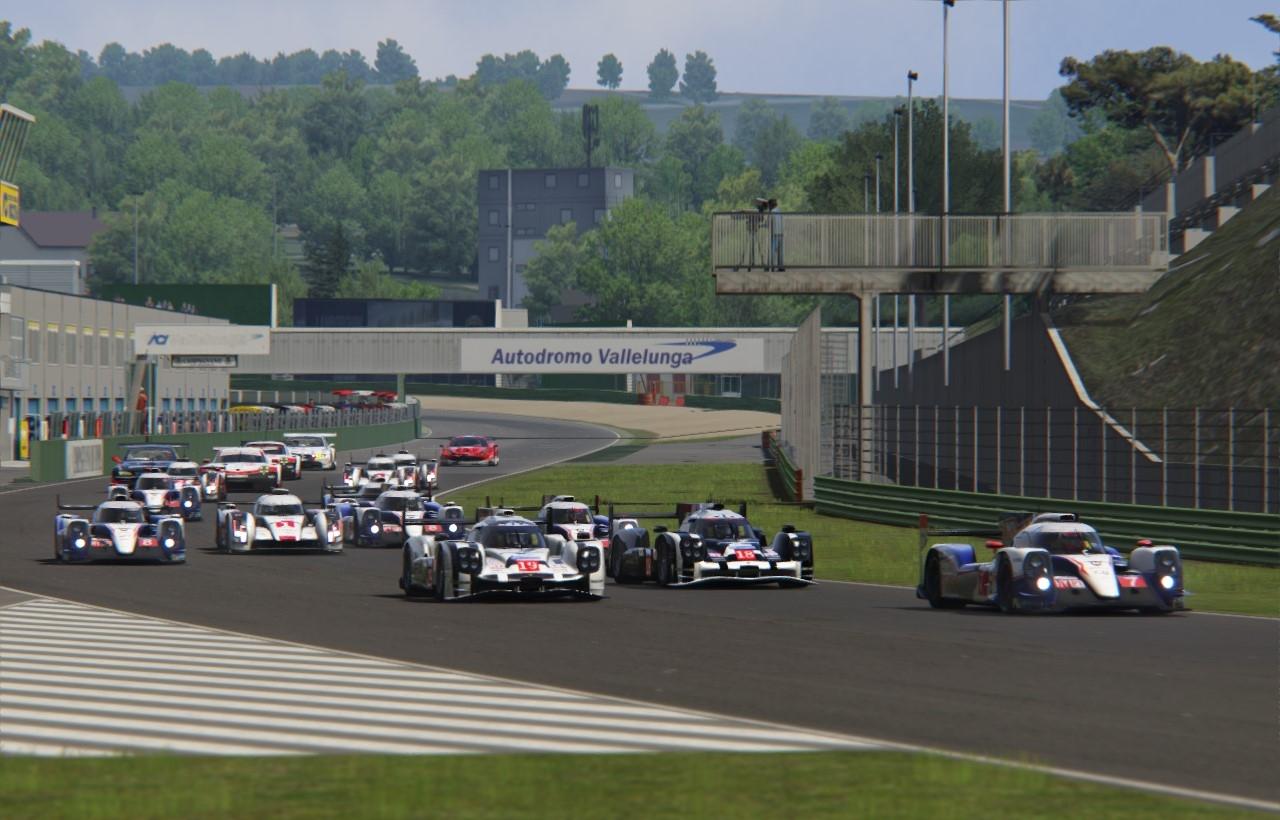 Assetto Corsa WEC Le Mans Week.jpg