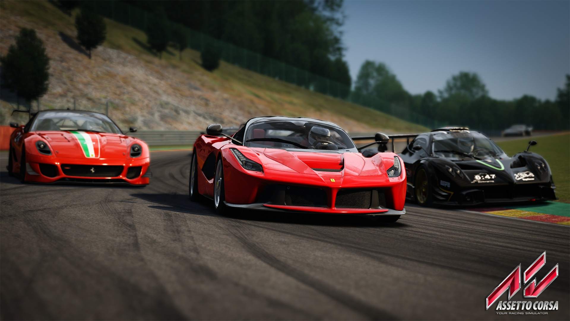 Assetto Corsa Xbox One Update Delayed.jpg