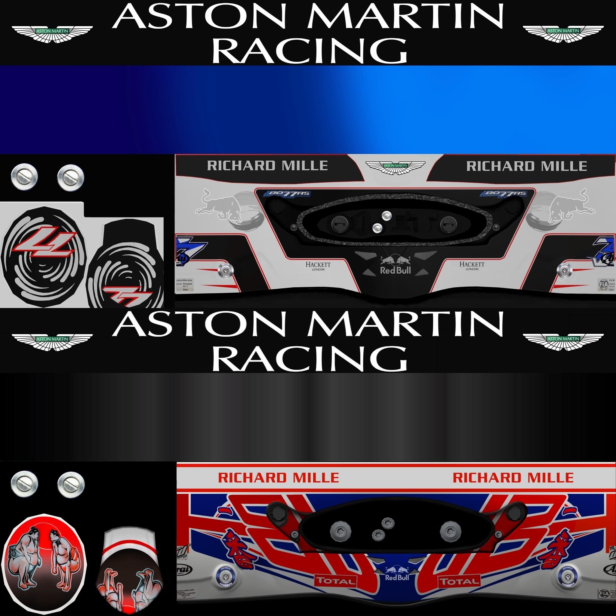 Aston Martin Bottas Button Helmets.jpg