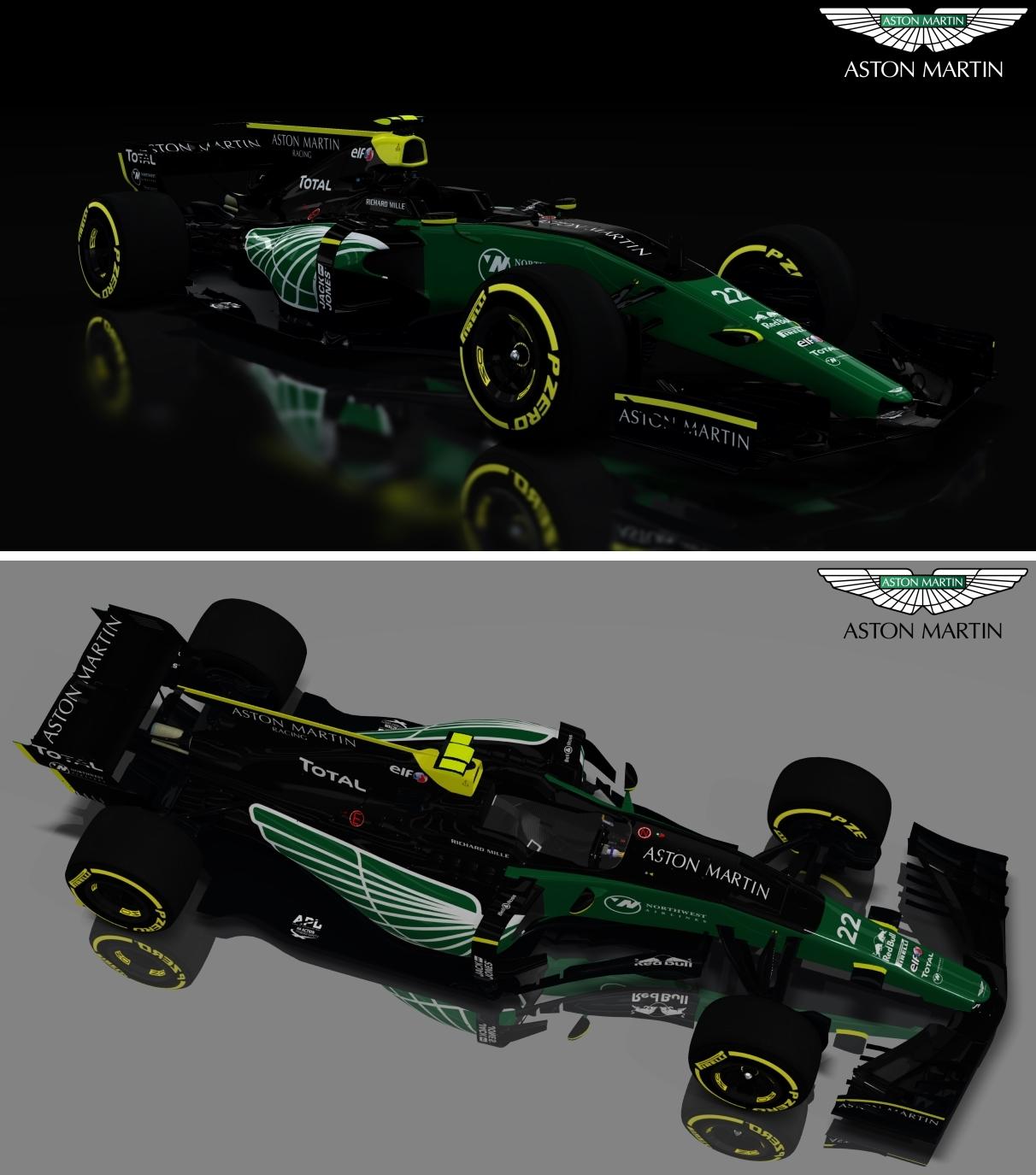 Aston Martin F1.jpg