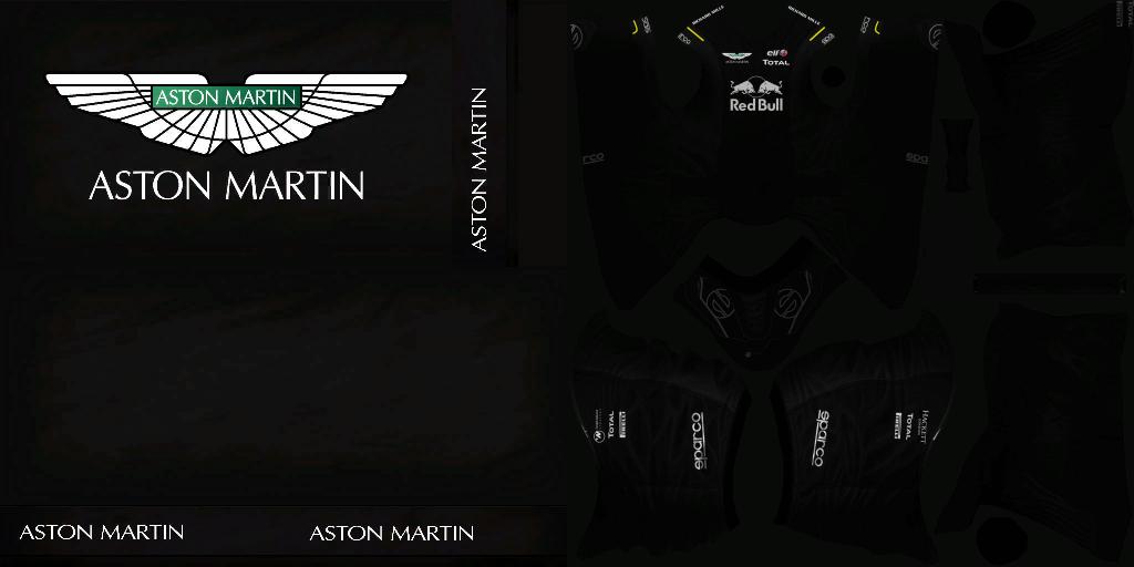 Aston Martin F1.png
