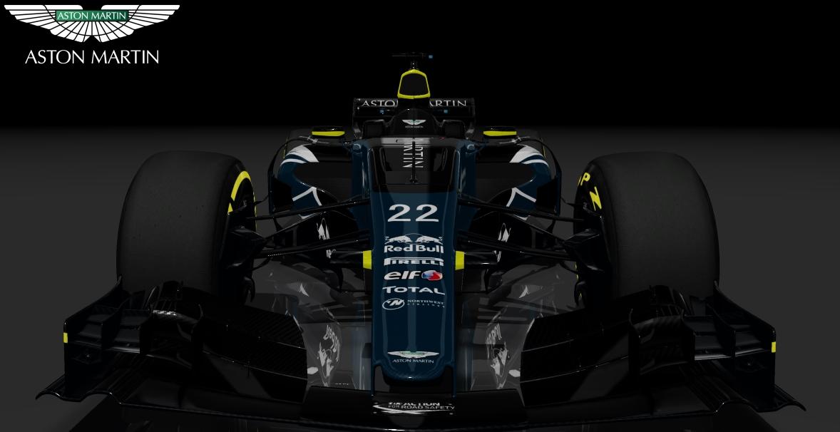 Aston Martin F1_1.jpg