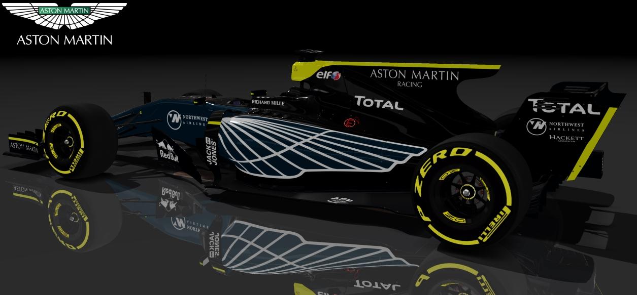 Aston Martin F1_3.jpg