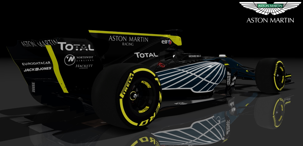 Aston Martin F1_4.jpg