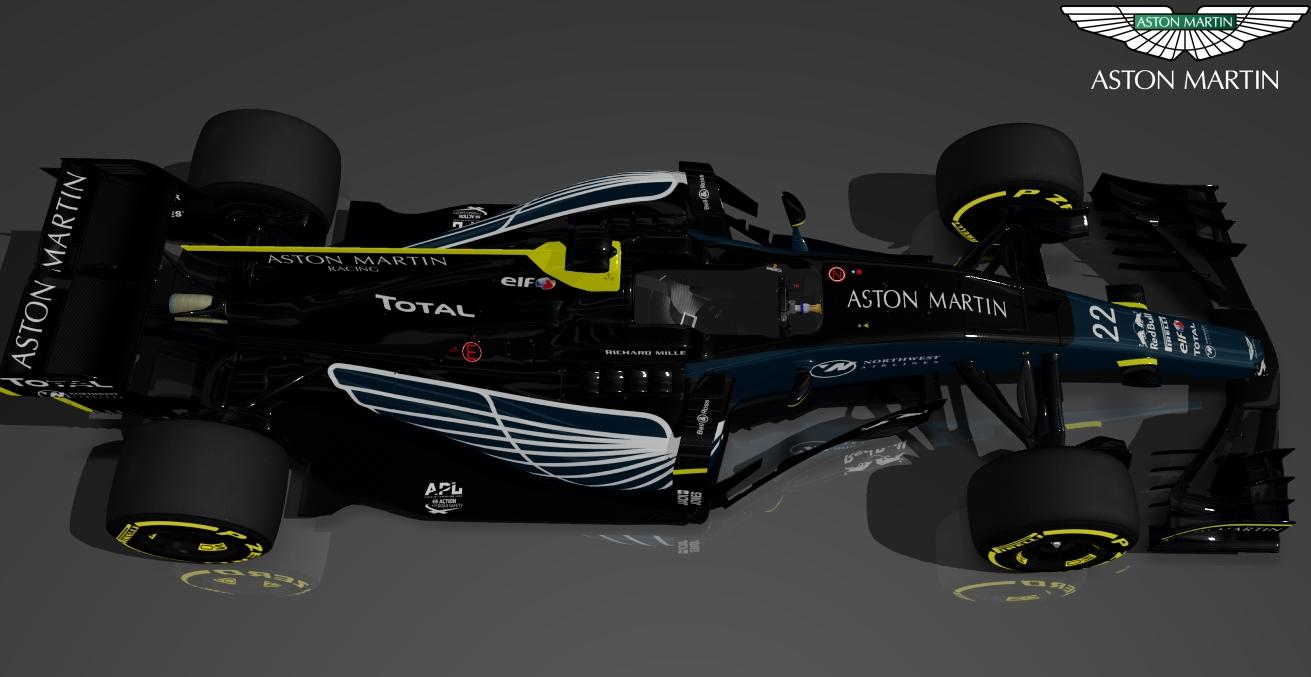 Aston Martin F1_Jenson_Button.jpg