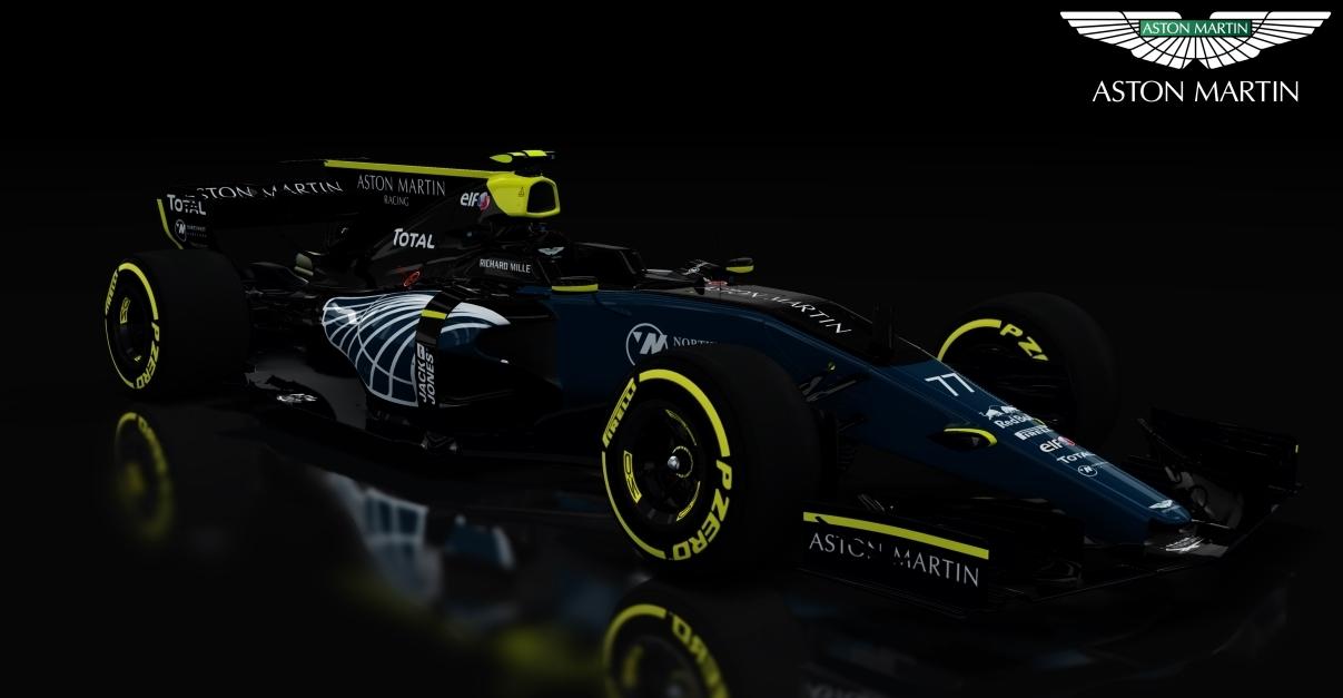 Aston Martin Formula Hybrid.jpg