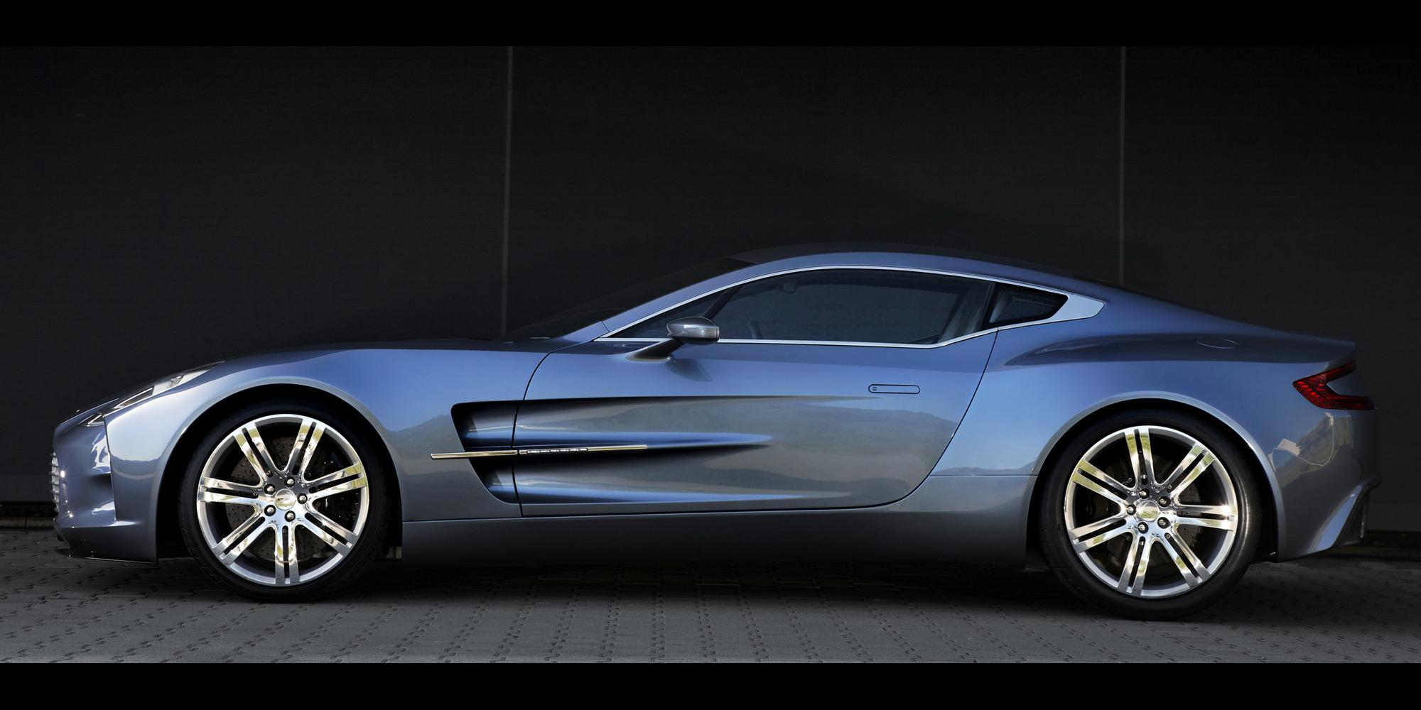 Aston-Martin-One77-16.jpg