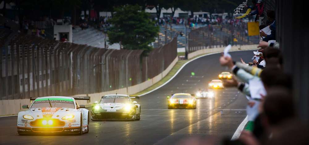 Aston Martin Racing.jpg