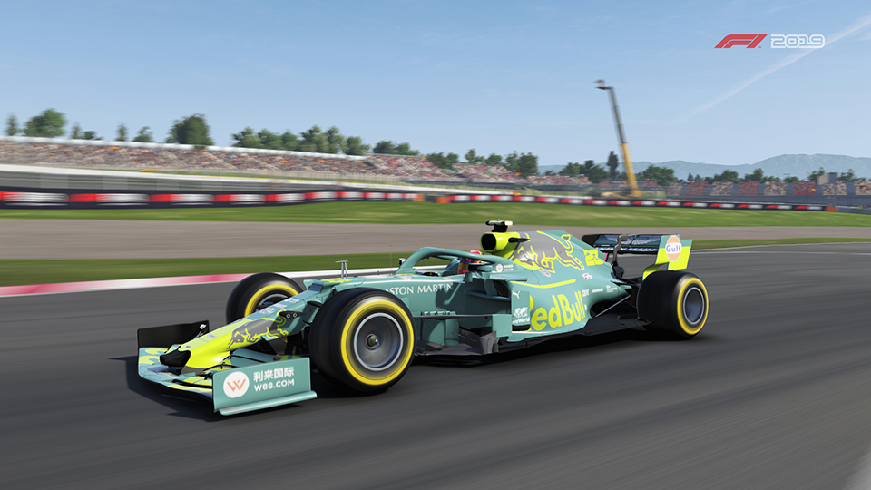 ASTON MARTIN RED BULL.png