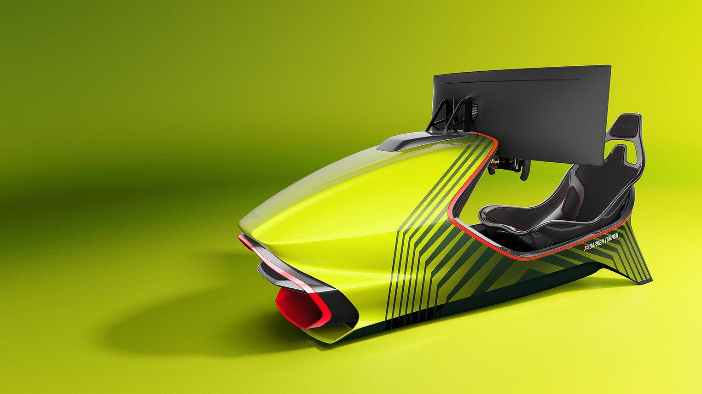Aston Martin Sim Rig.jpg