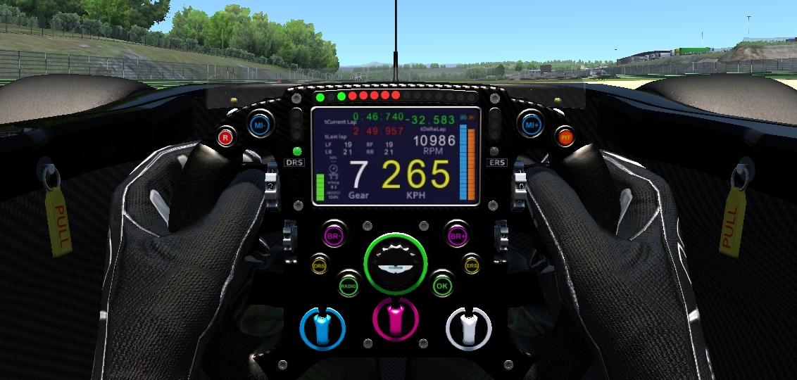 Aston Martin Steering Wheel.jpg