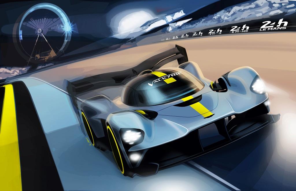 Aston Martin Valkyrie WEC.jpg