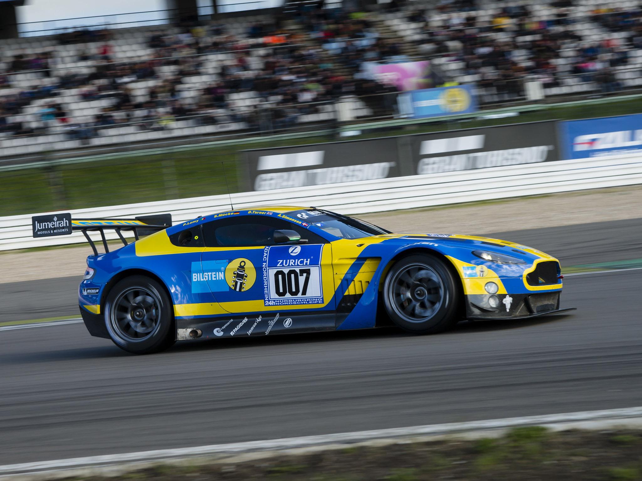 Aston Martin Vantage GT3 Race Car '13 (Team Bilstein Aston Martin Racing).jpg