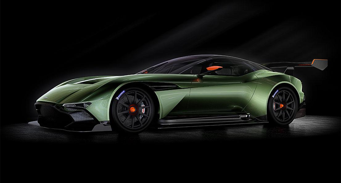 Aston Martin Vulcan Track day supercar.jpg