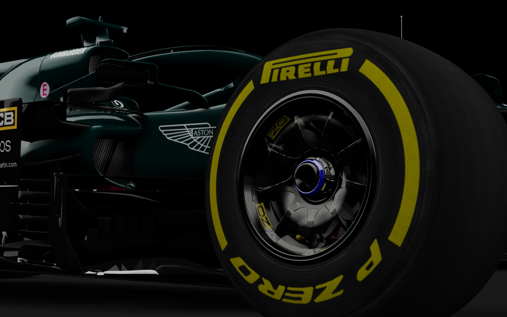 Aston Rim.jpg
