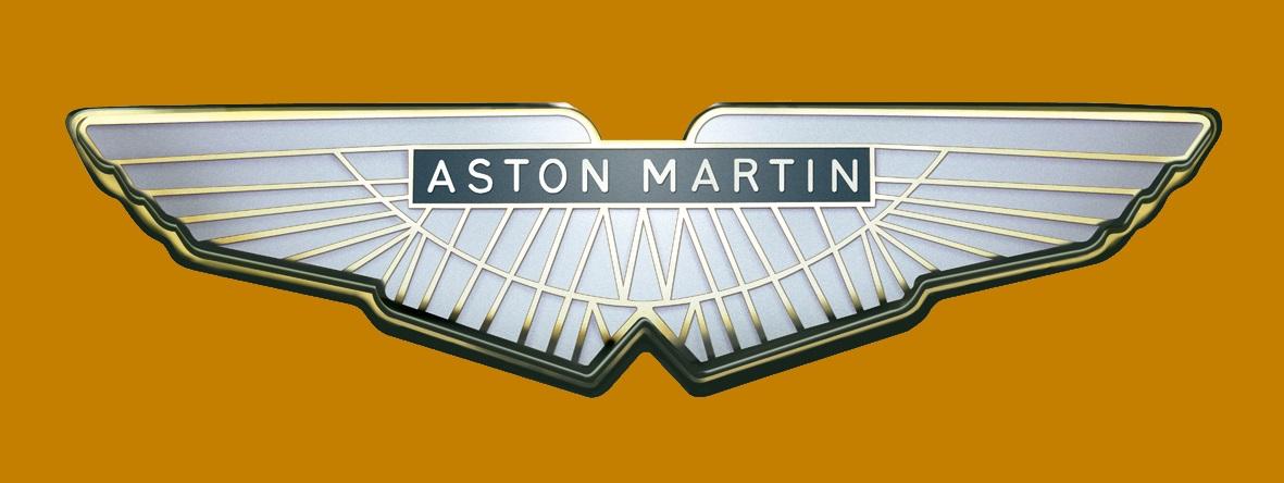 Aston_logo3_1972AWhr.jpg