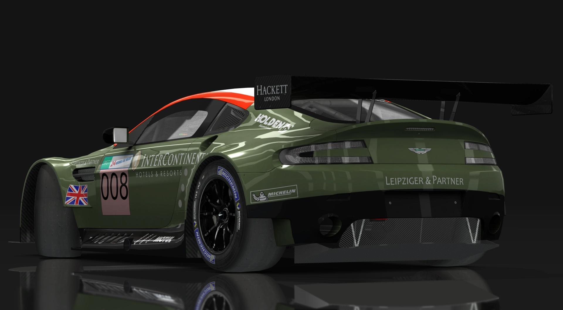 Aston_Martin_008_3.jpg