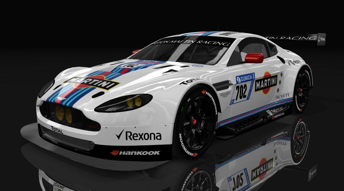Aston_Martin_1.jpg