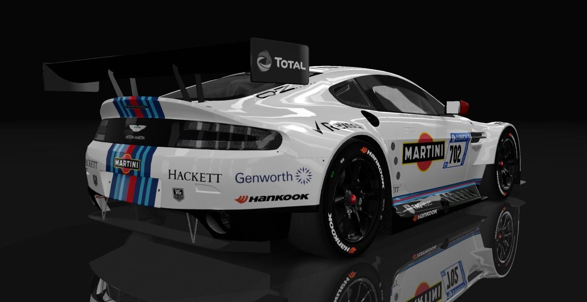 Aston_Martin_2.jpg