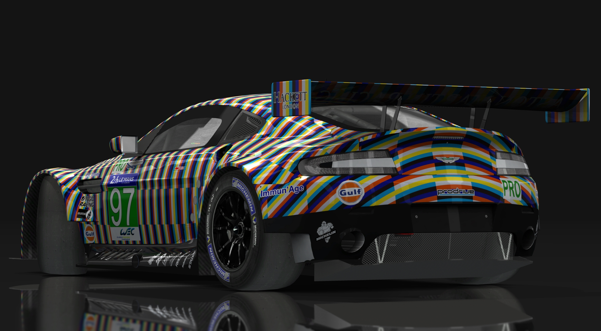 Aston_Martin_Racing_LM2015_3.jpg