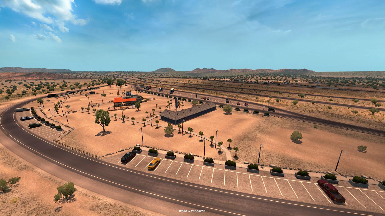 ATS 1.5 - Truck Stop.jpg