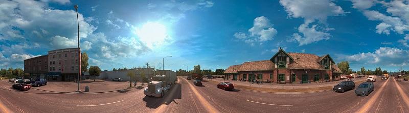 ATS Arizona 1.jpg