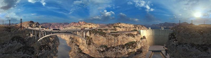 ATS Arizona 2.jpg