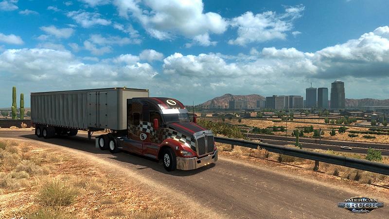 ATS Arizona.jpg