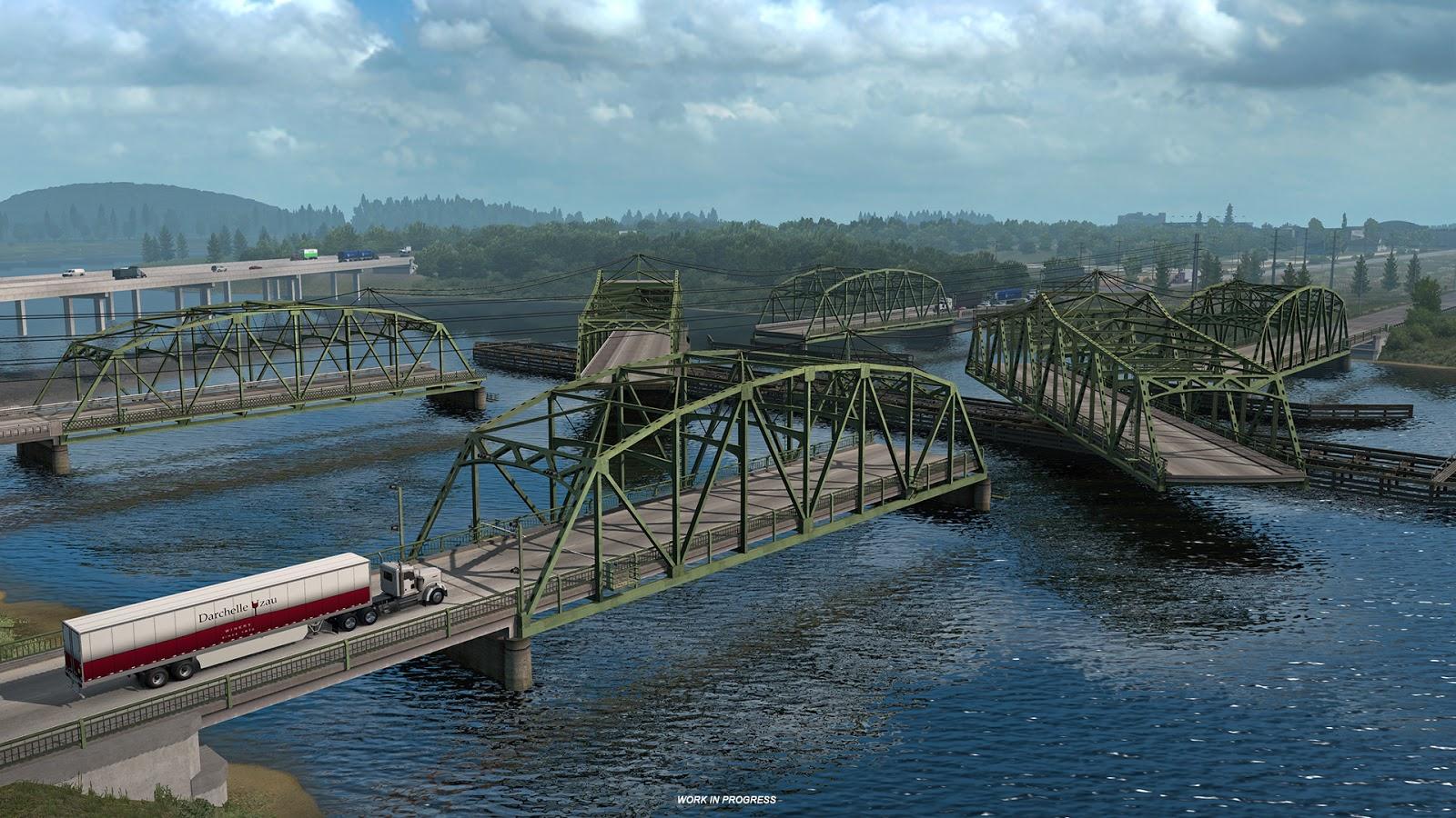 ATS Bridges 1.jpg