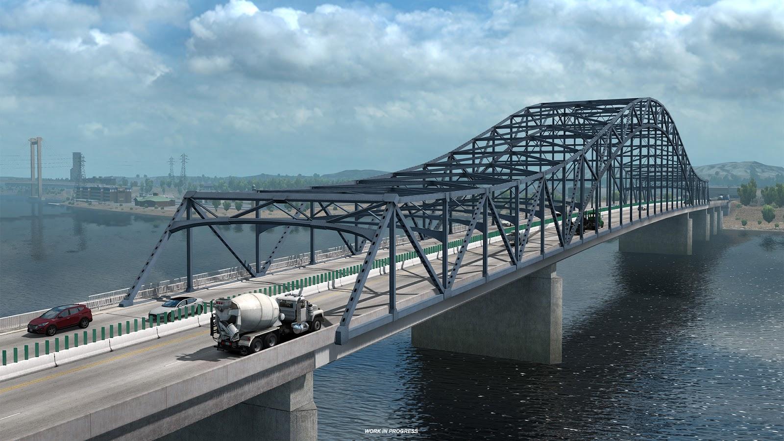 ATS Bridges 2.jpg