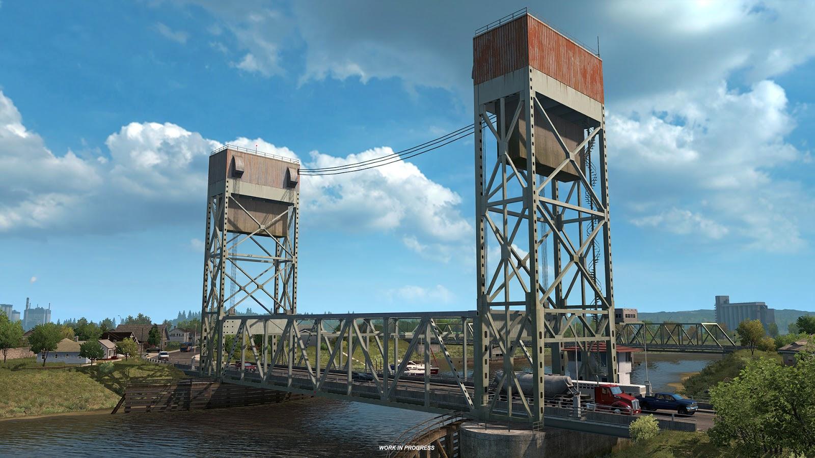 ATS Bridges 3.jpg