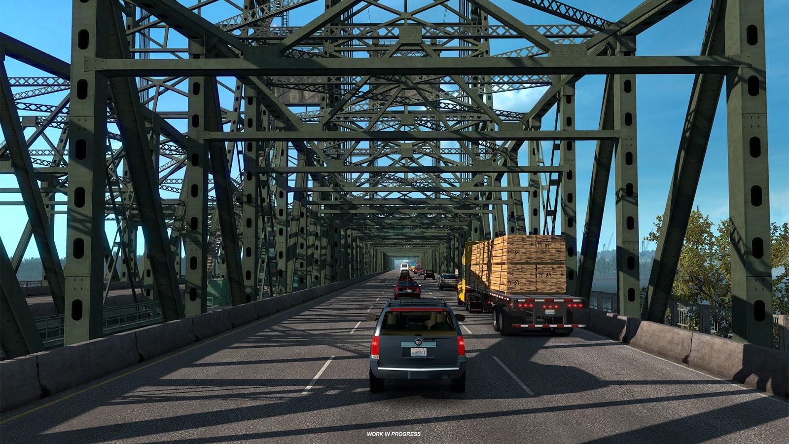ATS Bridges 5.jpg
