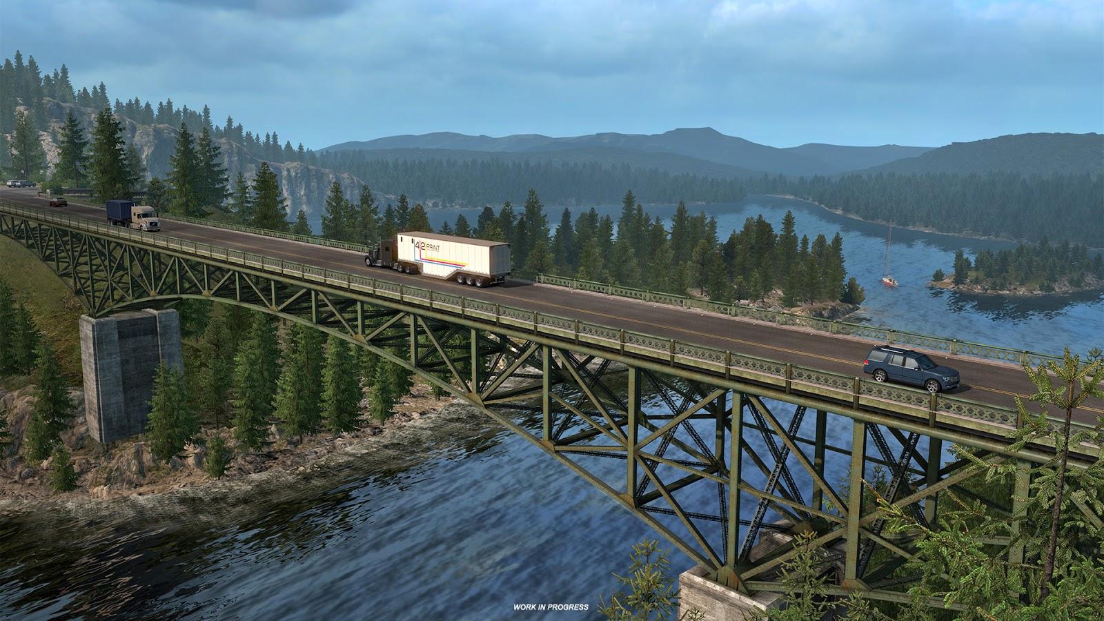 ATS Bridges 6.jpg