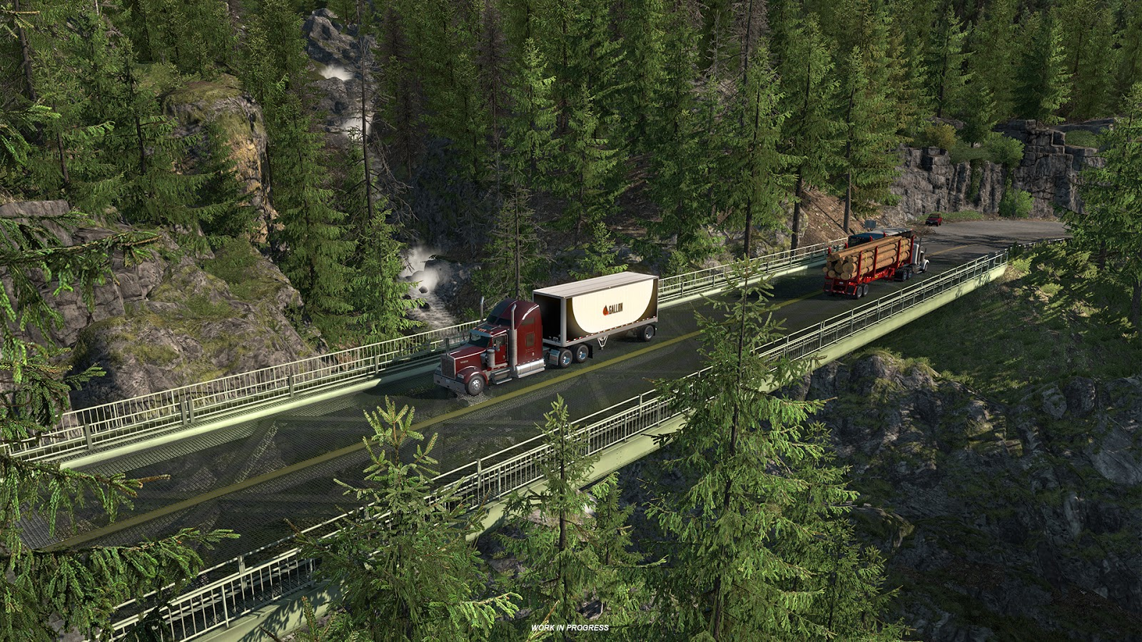 ATS Bridges 7.jpg