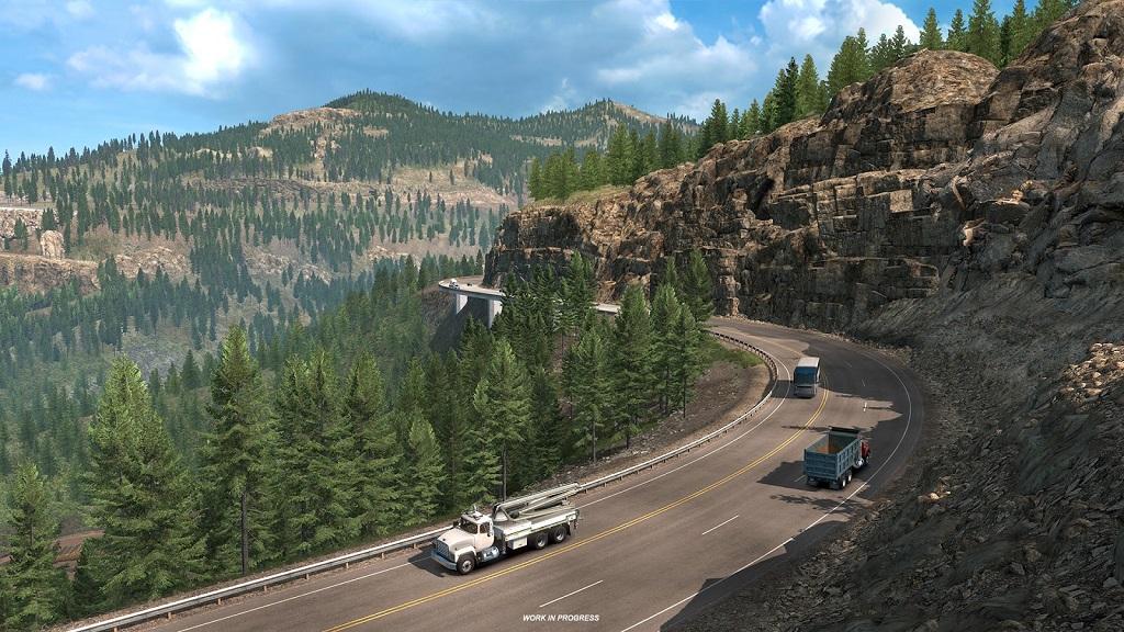 ATS Colorado 1.jpg