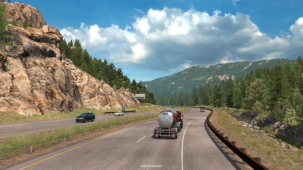 ATS Colorado 2.jpg