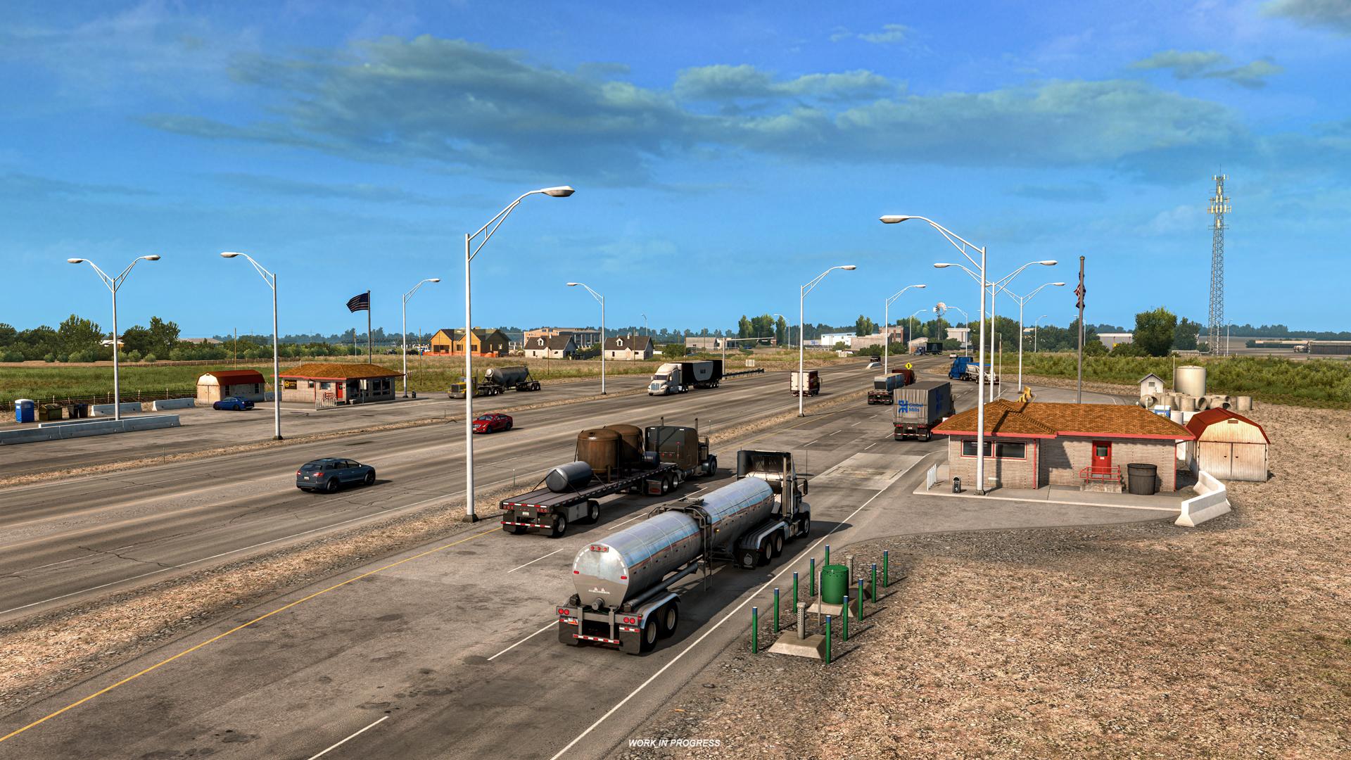 ATS colorado DLC 10.jpg