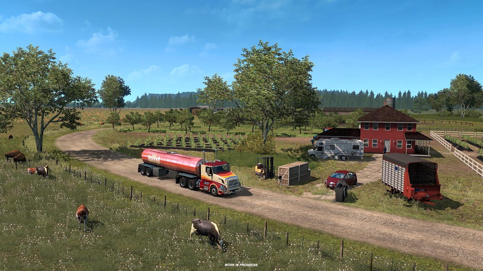 ATS Farming 1.jpg