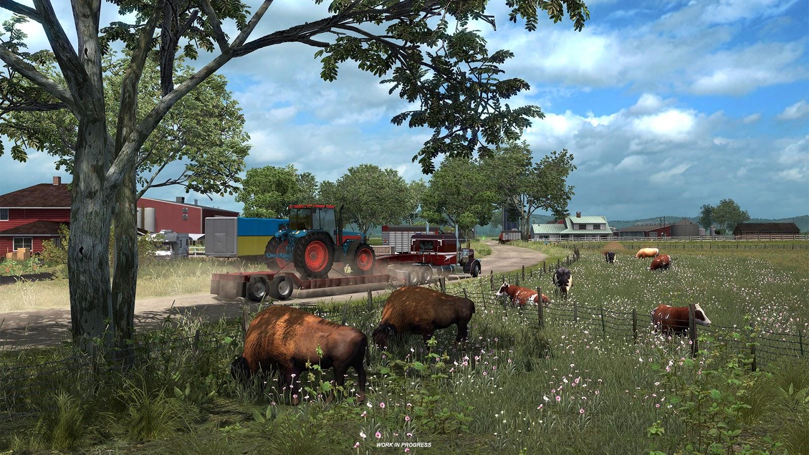 ATS Farming 2.jpg