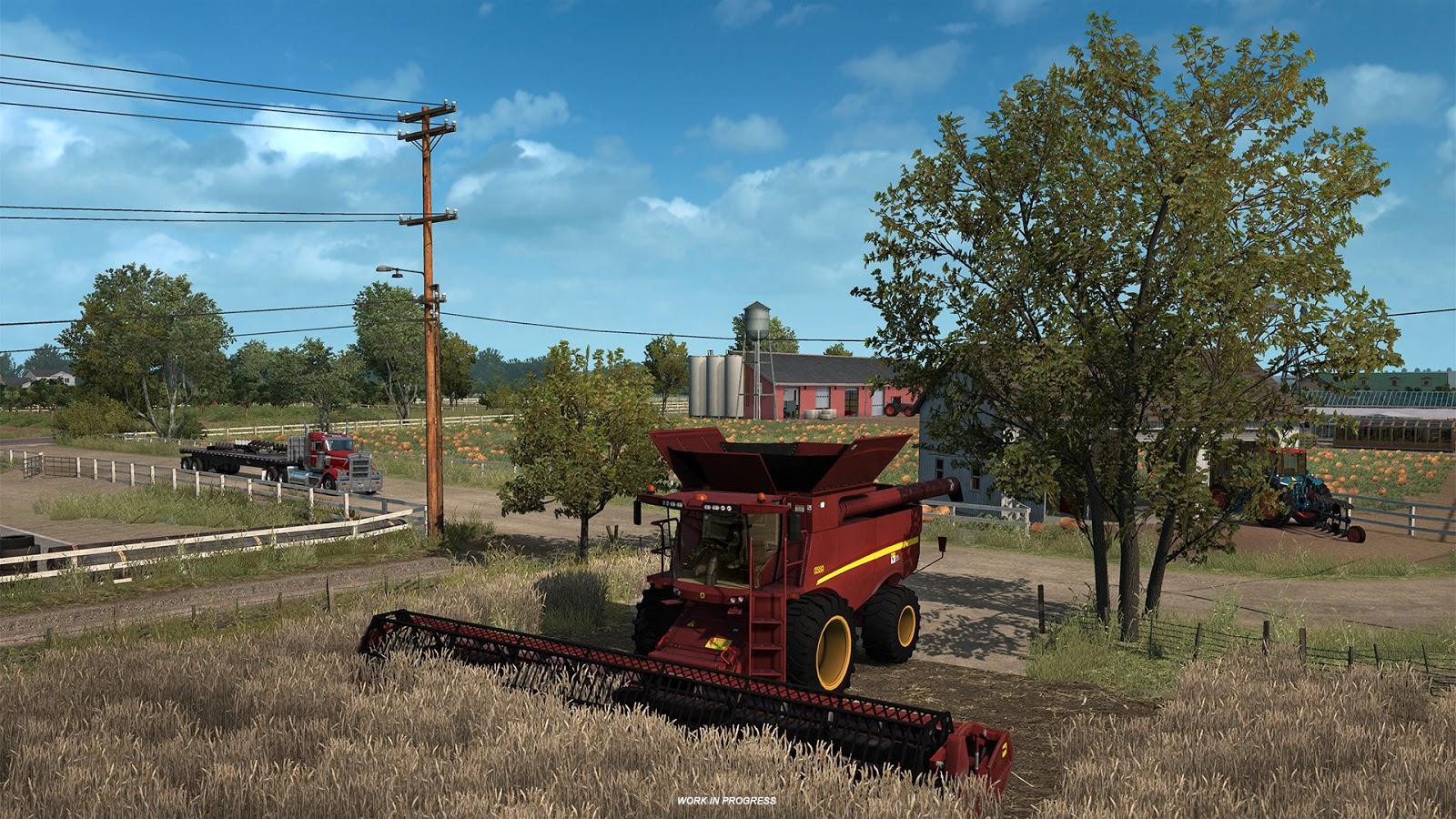 ATS Farming 4.jpg